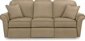 Lazy Boy Reclining Sofas Lazy Boy Sofa With Built In Recliner Furniture Boys Recliners And Sofas