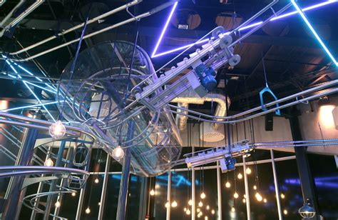 roller cuisine may 2016 the laurels b b roller coasters more