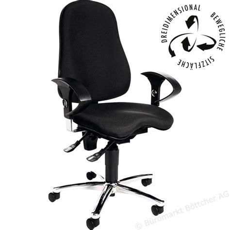 stuhl umgekippt b 252 rostuhl sammelthread worauf sitzt ihr