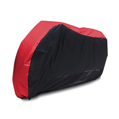 cheap waterproof motorcycle motorcycle waterproof cover protector outdoor indoor xxxl