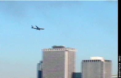 Banner Spongeboob Ii second jet hits wtc tower two animation