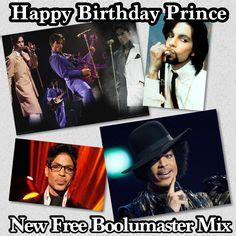 download happy birthday mix mp3 1000 images about boolumaster free downloads on pinterest