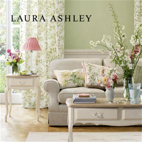 Ikea Childrens Curtains Laura Ashley Sale See Latest Sales Items Amp Special Offers