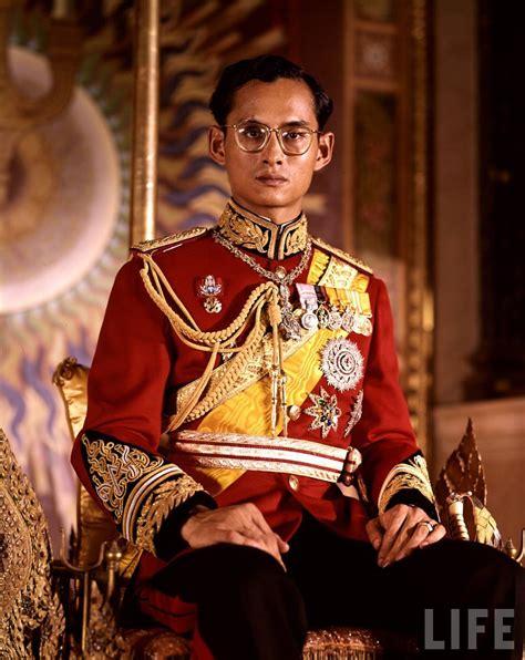king s i was here bhumibol adulyadej