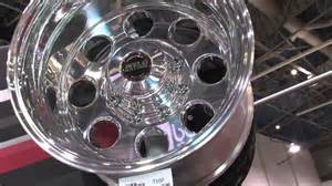 Weld Truck Wheels Weld Racing S All New Truck Trailer Dually Wheels