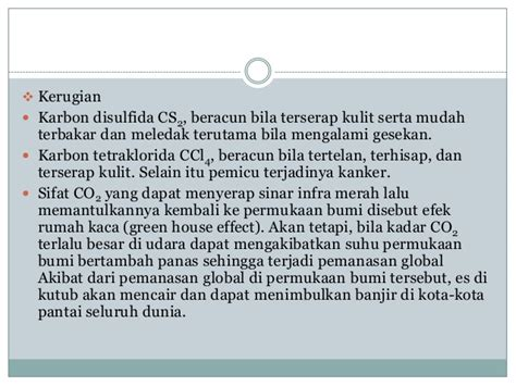 Gergaji Cs2 kelimpahan unsur karbon nitrogen dan oksigen