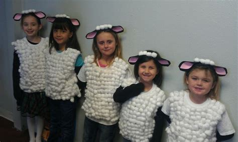 sheep costume 17 best images about play on costumes cap d agde and