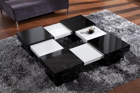 design photo table center table design
