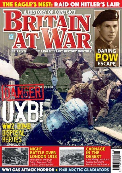magazine reno decor june july 2016 canada read online britain at war june 2015 pdf download free