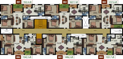 floating home floor plans floating home floor plans