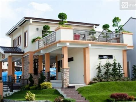 3 bedroom houses for rent in grove city ohio for rent tagaytay 31 6 bedrooms houses for rent in