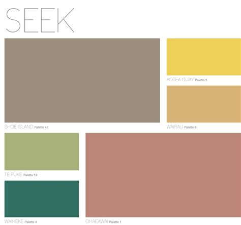 12 best images about dulux colour forecast 2013 on shades of grey and terrace