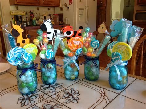 Center For Baby Shower baby shower center pieces baby shower ideas