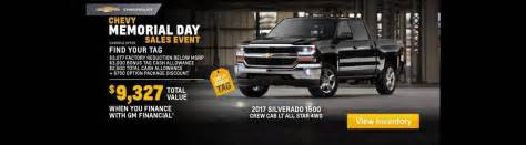 chevrolet new and used cars in egg harbor