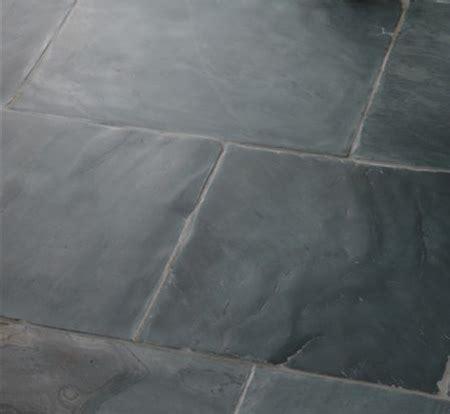 slate look ceramic tile slate style floor tiles tile design ideas