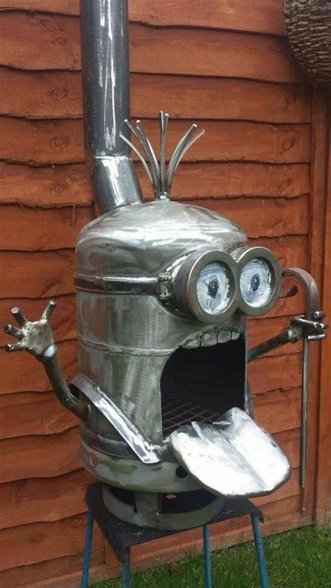 welding ideas  pinterest welding projects