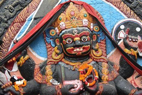 dhoka review hanuman dhoka kathmandu all you need to before
