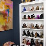 33 shoe storage ideas diy wooden crate shoe rack wooden crates shoe store