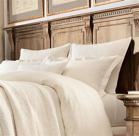17 best images about house home on empty frames bedding collections and gold
