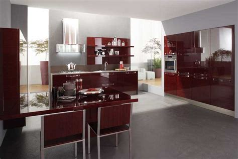 cucina milan cucine homeimg it
