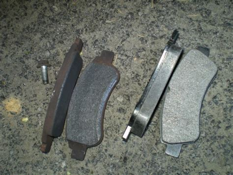 garage opel gonesse comparatif plaquette de frein auto forum citro n c5 c6