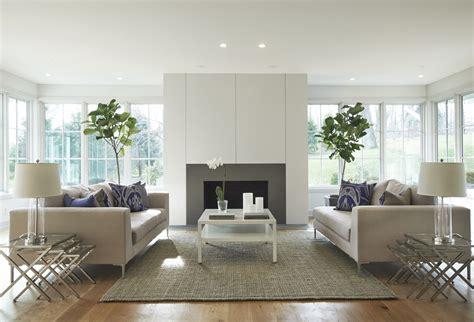 arredamento soggiorno contemporaneo soggiorno contemporaneo 100 idee e ispirazioni per il