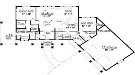 award winning house plans 2016 award winning house plan 23357jd 2nd floor master suite