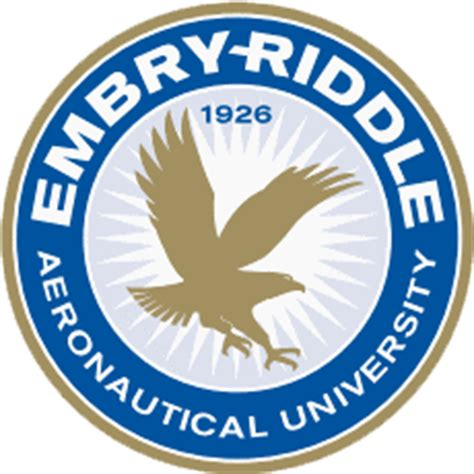 Erau Search Embry Riddle Aeronautical