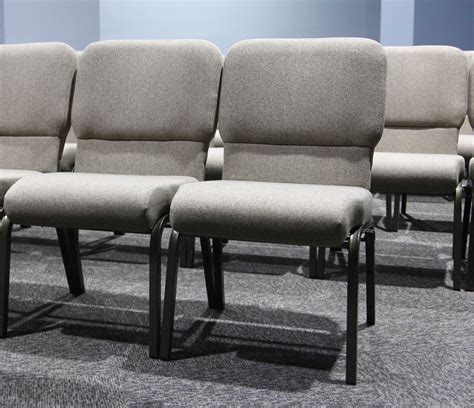 Chairs For Church Sanctuary by Church Chairs Sanctuary Classroom Chairs