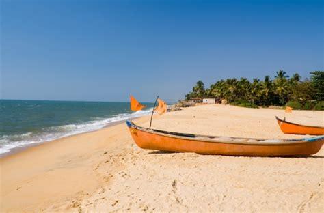 what beaches pits pit stops along the karnataka coast