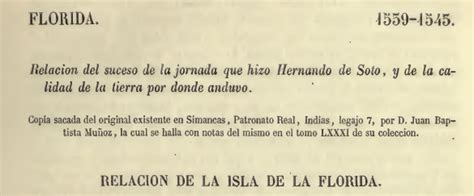 Section Title by Index Of Bmagee Louisiana Anthology Texts De Biedma De