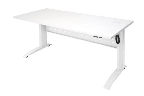 Ergo Express Electric Sit Stand Desk Office Stock Ergo Stand Up Desk