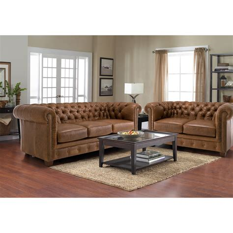 cheap sofa loveseat combo sofas overstock sofa with balance between comfort