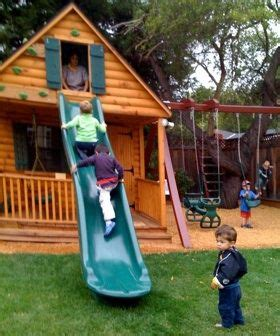 backyard cing ideas for children 17 best images about backyard ideas for kids on pinterest