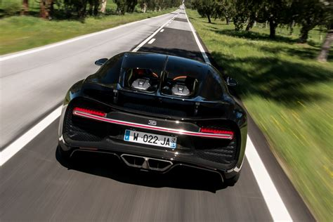 bugatti veyron mpg bugatti chiron 2017 mpg 2017 2018 cars reviews