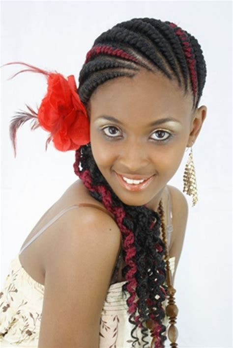 latest braid styles in kenya 51 latest ghana braids hairstyles with pictures