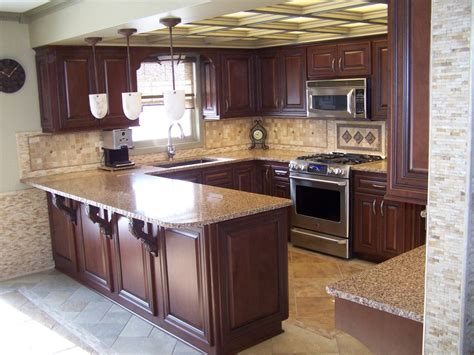 cabinet contractors near me kitchen remodeling contractors near me
