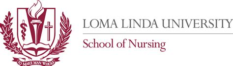 haircuts etc loma linda logos school of nursing loma linda university