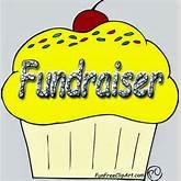 Free Bake Sale Clip Art Pictures - Clipartix