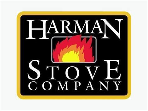 does harmon do woodworking harmon pellet wood stoves outside winnipeg winnipeg