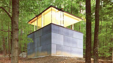 tiny house houston tiny house houston energy efficient tiny drop is 150 sq ft