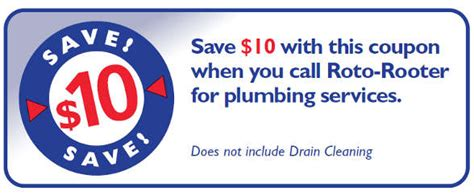 Summit Plumbing by Summit Plumbers Roto Rooter Plumbing And Drain Cleaning