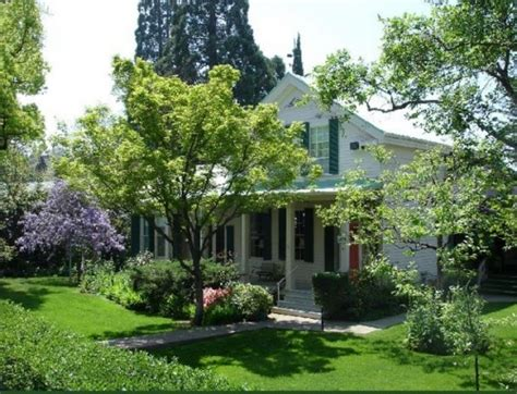 bed and breakfast for sale california california bed and breakfast inns for sale innsforsale com