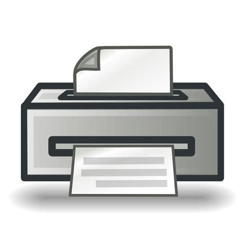 Printer Kopi kopi print scan m4 kontorhotel og sundhedshus