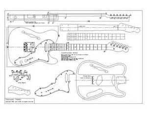 fender telecaster guitar body dimensions fender wiring