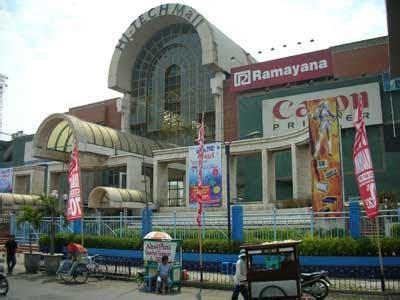 Printer Canon Hi Tech Mall Surabaya elektronik center surabaya hi tech mall