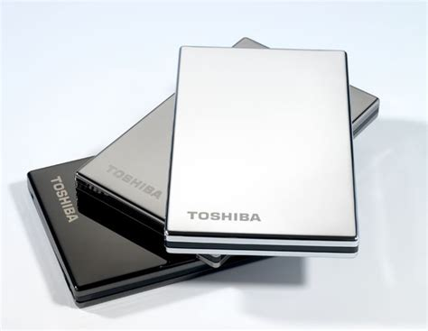 format toshiba external hard drive on mac external hard drive both mac and pc compatible