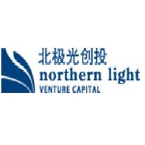northern light venture capital e27 investor
