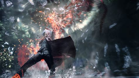 devil  cry    game hd games  wallpapers