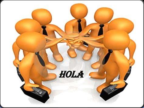 imagenes interessantes para grupo diferencia grupo y equipo de trabajo